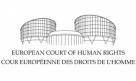 Постановление Европейского Суда по правам человека по делу