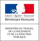 Выступление директора ЦСТП в Министерстве труда Франции