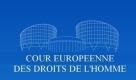 Европейский Суд коммуницировал жалобу председателя профсоюза работников метрополитена о нарушении права на свободу объединения и свободу выражения мнения